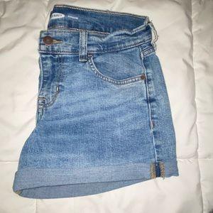Old Navy Shorts